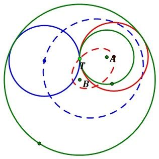 Unit 10 Circles Homework 4 Inscribed Angles Answers